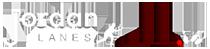 Jordan Lanes Logo
